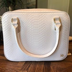 Handbags - 🦋 NWT Hudson and Bleecker Voyager Toiletry Bag